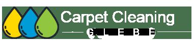 Carpet Cleaning Glebe