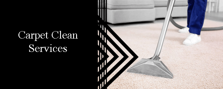 Clean Carpet Services